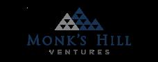 Monk's Hill Ventures Spaceship Storage customer