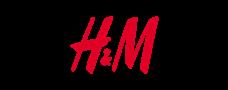 H&M Spaceship Storage customer